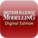 British Railway Modelling magazine - layouts, models, reviews and more