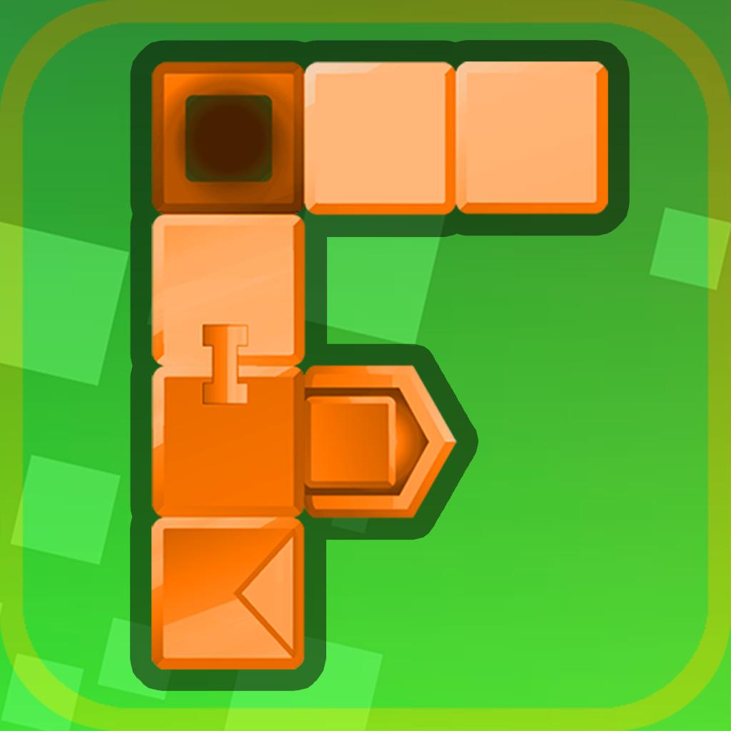 Fold iOS
