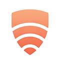 VPN in Touch - Wi-Fi セキュリティ、プライバシーの保護