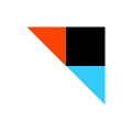 IFTTT (AppStore Link)