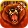 Awesome Bear Hunter Shooting Game With Cool Sniper Hunting Games For Boys PRO